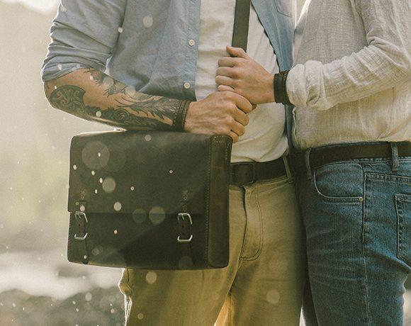 loyal-workshop-leather-bag